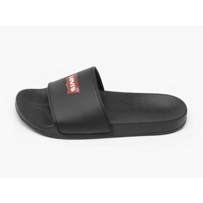 Levi's®  pantofle pánské 37544-0100