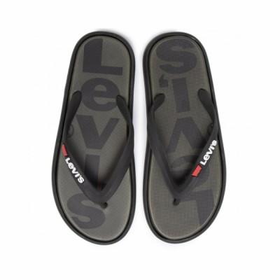 Levi's®  pantofle pánské 37544-0017