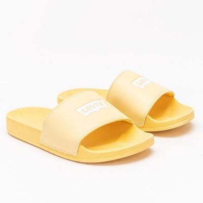 Levi's®  pantofle 37545-0038