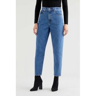 Levi´s dámské jeans High Loose Taper - 17847-0004