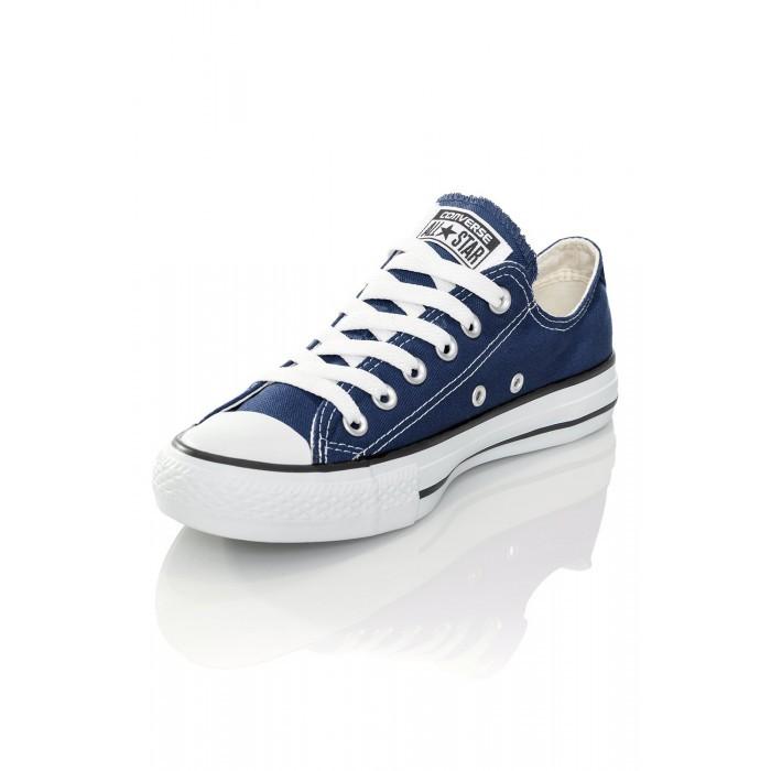 Tenisky Converse Modre
